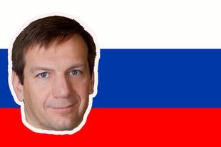 A szlovák választásokon indul Bajnai Gordon