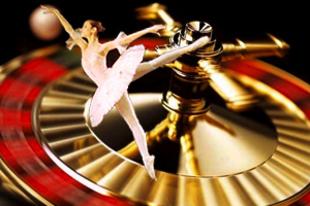A Balettintézet helyén lesz a sukorói kaszinó