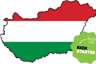 Magyarország államformája startupra módosul