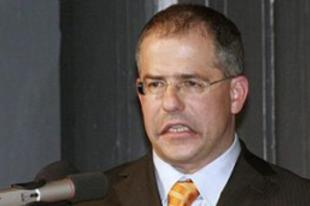 Új díjat alapít a Fidesz