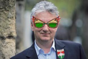 Brit tudósok vizsgálják az ifjú kereszténydemokratákat