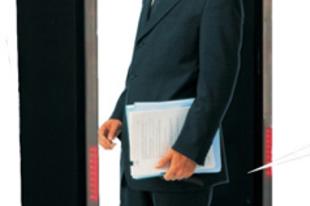 Tahógráffal védik a minisztériumokat