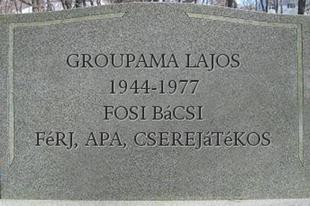 A Groupama-család hálás az FTC-nek