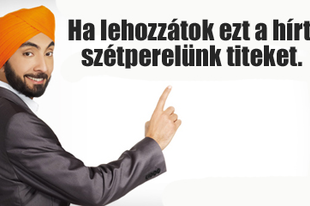 Gregor Bernadett: Pénzért lettem Dalbir