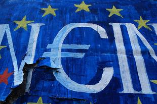 10 sokkoló adat a görög válságról,…