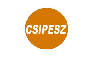 Betilthatják a Fideszt