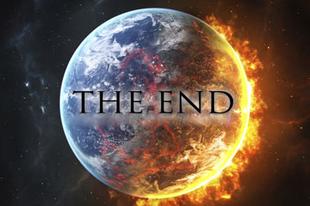10 jel, hogy a világ megérett a pusztulásra