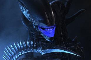Ridley Scott is felfigyelt Horváth Csaba mosolyára