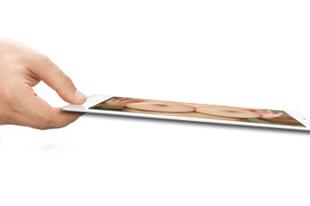 Bemutatták az új iPadet, avagy fantázianevén: az iPad 2-t