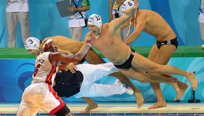 201208_olimpia.jpg