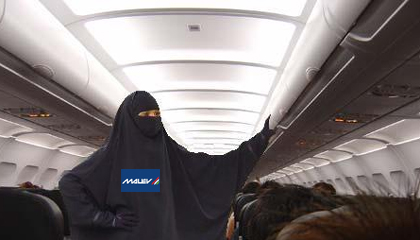 kozel_keleti_stewardess.jpg