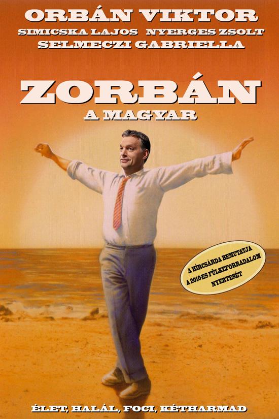 zorban_1342006080.jpg_550x825