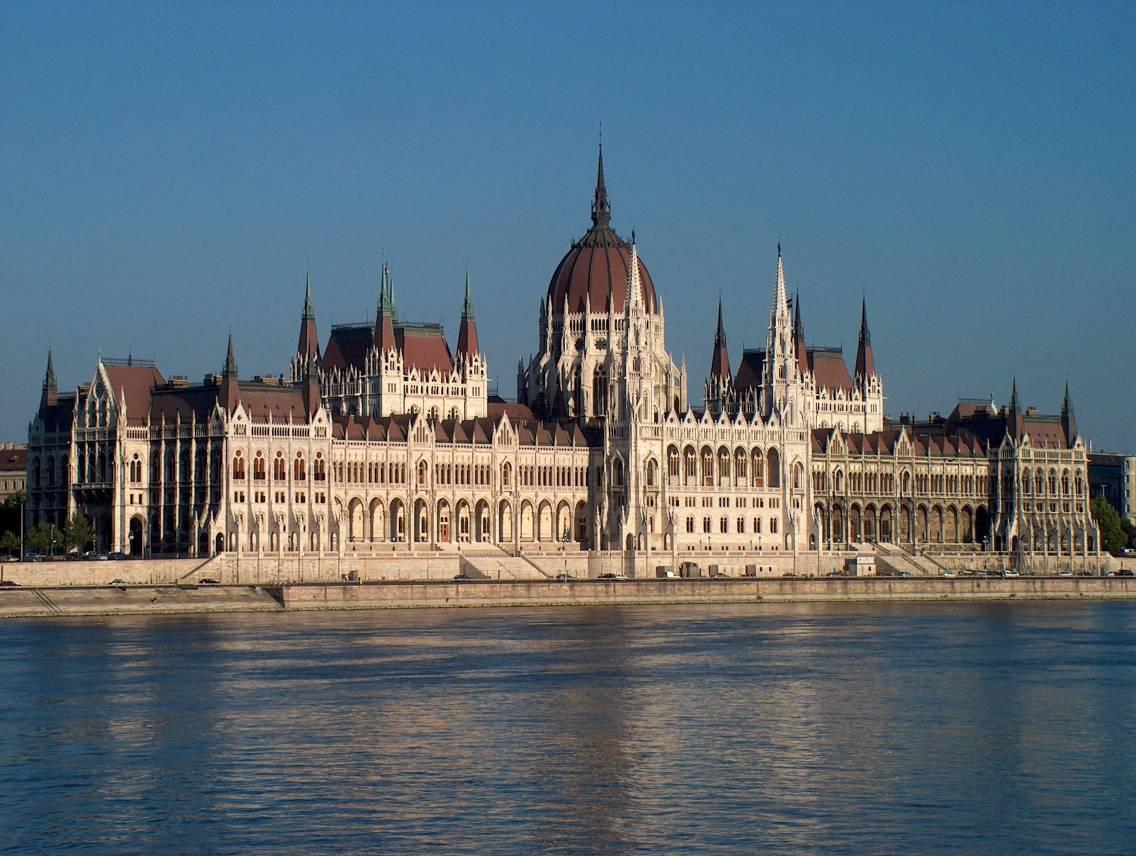 4025-budapest.jpg