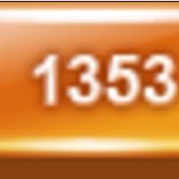 1353 adónyilatkozat letöltés !