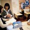 Pedagógus-Bérek 2013-tól: Mennyit fognak keresni a tanárok 2017-től?