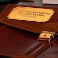 Íme a Magyar 2016-os költségvetés :(