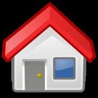 CSOK 2016: az új szocpol összege és az igénylés feltételei 2016-ban