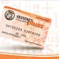 Erzsébet utalvány Plusz elektronikus kártya 2016 - bevezetik a kártya alapú Erzsébet utalványt