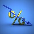 Adókedvezmény nyugdíjbiztosítás esetén