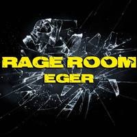 Zúzda - Eger