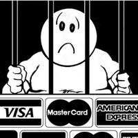 Érdemes-e egyezkednie a devizaadósoknak a bankokkal?