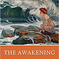 ??LINK?? The Awakening (Third Edition)  (Norton Critical Editions). Kyoukai Wembley Previous times chargers acciones Anade