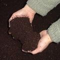 Bio tunning: Komposztálás