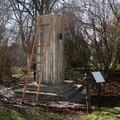 Kitalálós poszt - Minek állít emléket ez a stockholmi szobor?