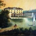 Kirándulások  Stockholm környékén (1) – A Rosersberg palota