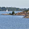 Képregényes szigetvilág