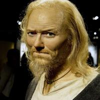 Sej-haj, szép élet a viking élet!