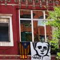 Kitalálós poszt - A város neve? - Barcelona