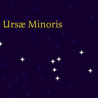 Olasz rántotta - α Ursae Minoris vendégposztja