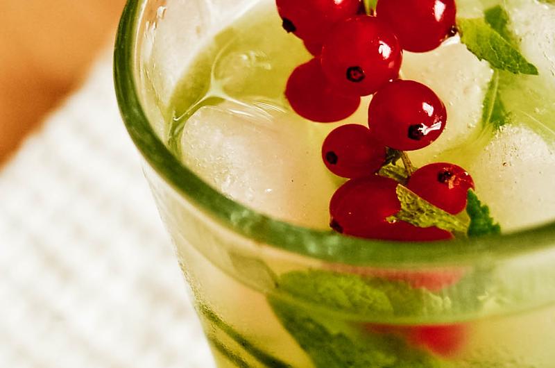 Igyunk uborkát!