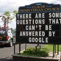 Google, szerinted ki a hülye, én vagy ők?