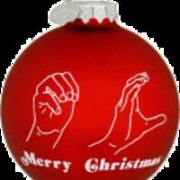 Hogyan kívánj Boldog Karácsonyt a világ tényleg minden nyelvén?