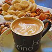Hogyan állapítsd meg, koffeinfüggő vagy-e?