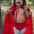 Sóher szülők Halloween jelmez ötletei
