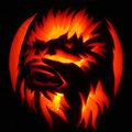Top 5 geek töklámpás Halloweenra