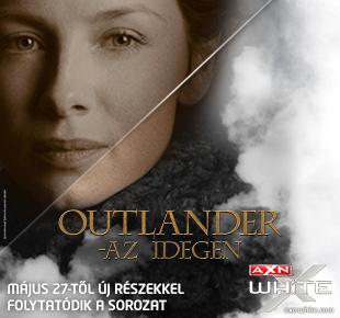 outlander-banner-hogyvolt.jpg