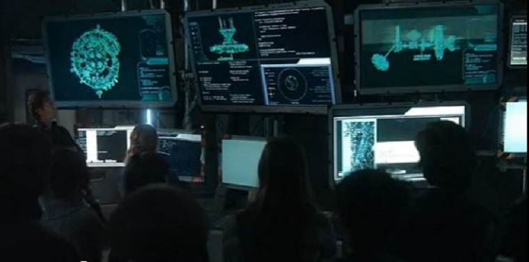 1x12_18.JPG
