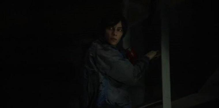 1x12_3.JPG