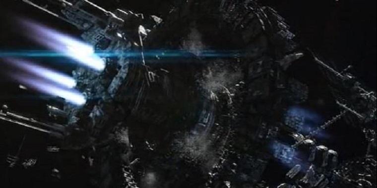 1x12_22.JPG