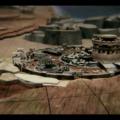 Trónok harca 2x04 - A csontok kertje