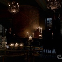 The Originals 4x07 – High Water and a Devil's Daughter