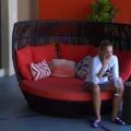 Éden Hotel 3x60 - Szépségkirálynő Laura pokolbéli szar napjai (18+)