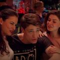 Korhatáros szerelem - 1x11 - Kórház a város szélén
