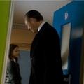 Doctor Who (Ki vagy, Doki?) NS02E03 – School Reunion – Osztálytalálkozó