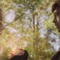 The Gifted – Kiválasztottak 1x09 – Vékony jég