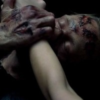 True Blood 3x12 - Evil Is Going On (ÉVADZÁRÓ)